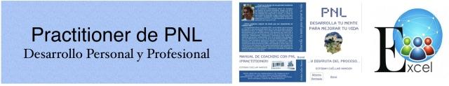 Banners Formación Completa de PNL_2_2