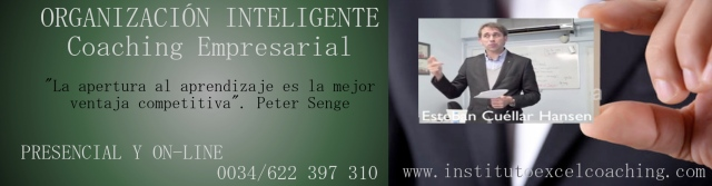 Coaching EMPRESARIAL banner copia JPEG_3