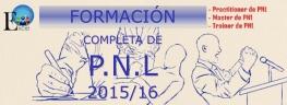banner formación completa de pnl JPEG