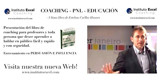 cartel-presentacion-web-jpeg