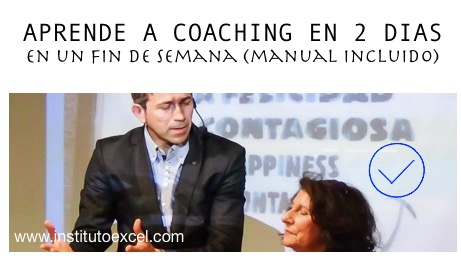 Resultado de imagen para coaching mental curso objetivos