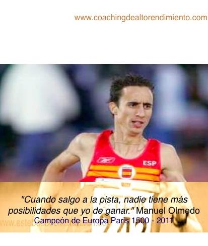 Manuel Olmedo fotomontaje jpge