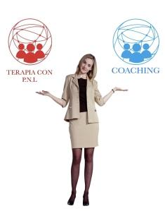 rubia terapia o coaching JPEG