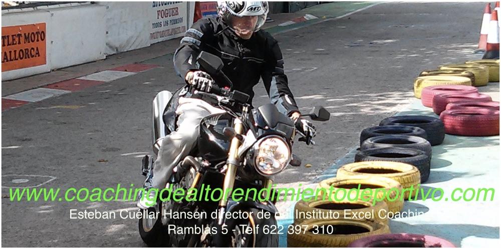 Banner motociclismo ard JPGE