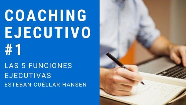Si lo que quieres es formarte en Coaching en Palma de Mallorca