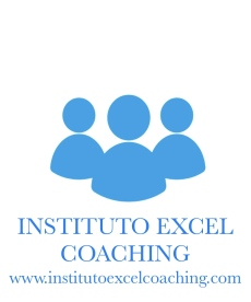 Institutoexcelcoaching azul JPEG