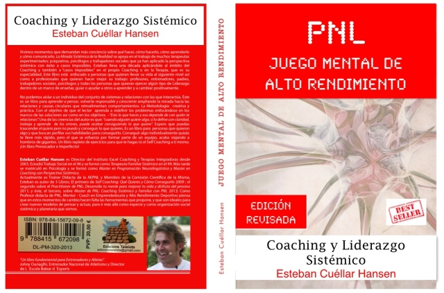 Portada revisada 31 julio BEST SELLER  JMAR JPGE copia