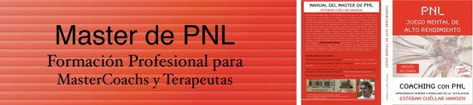 Banners Formación Completa PNL 2_4