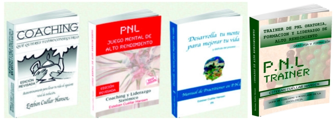 libros-pnl-def-jpeg