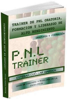 https://estebancuellar.com/producto/manual-trainer-pnl/