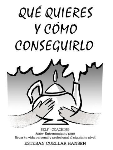 q-y-c-maquetado-2009-page-001