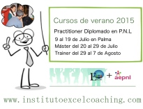 banner cursos 30 junio 2015 JPEG