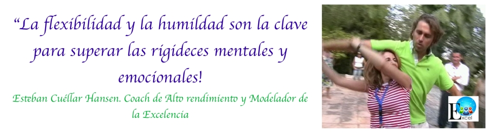 Frases Esteban Cuéllar 1  JPEG