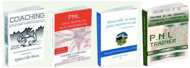 Libros pnl def JPEG