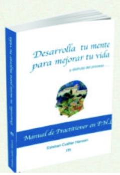 https://estebancuellar.com/producto/manual-practitioner-de-coaching/