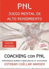 comprar libro: institutoexcelcoaching@gmail.com