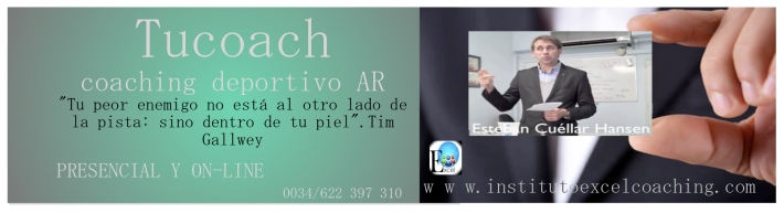 Tucoach banner copia JPEG