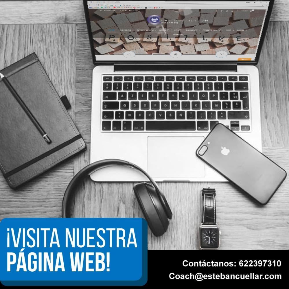 Visita-Nuestra-Web