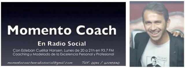 Momento coach banner 3 JPEG