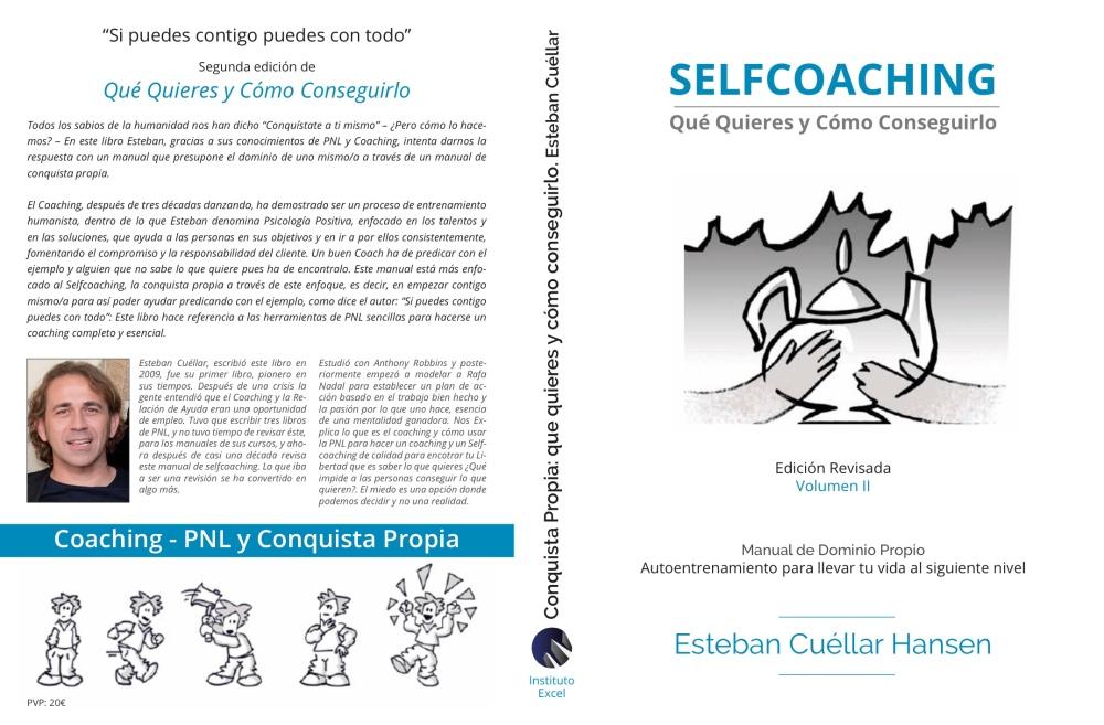 Coaching en Mallorca con Tu Coach Esteban Cuéllar